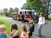 2016__lj_firefighter-visit-102