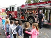 2016__lj_firefighter-visit-104