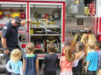 2016__lj_firefighter-visit-105