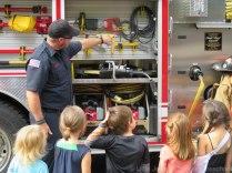 2016__lj_firefighter-visit-106