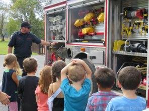 2016__lj_firefighter-visit-107