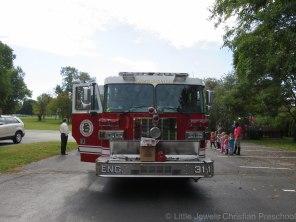 2016__lj_firefighter-visit-108