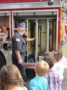 2016__lj_firefighter-visit-111