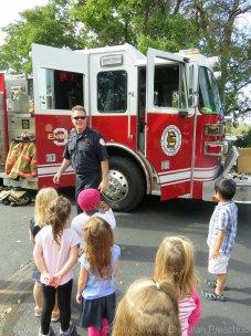 2016__lj_firefighter-visit-113