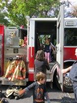 2016__lj_firefighter-visit-114