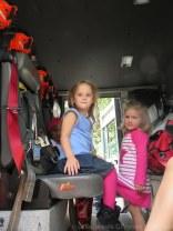 2016__lj_firefighter-visit-116
