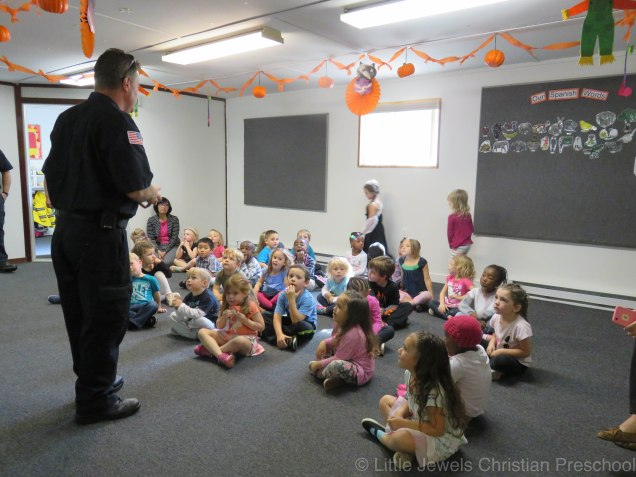 2016__lj_firefighter-visit-121