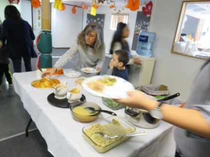 2016_lj_thanksgiving-parties-1