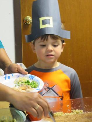 2016_lj_thanksgiving-parties-24
