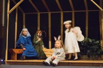 2016_lj_christmas-program_friday-203