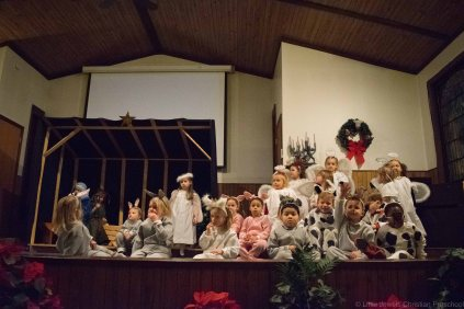 2016_lj_christmas-program_friday-206