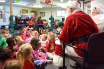 2016_lj_christmas_santa-visit-37