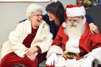 2016_lj_christmas_santa-visit-43