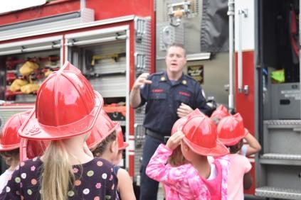 2017_LJ_Firefighter Visit-110