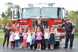 2017_LJ_Firefighter Visit-132