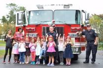 2017_LJ_Firefighter Visit-133