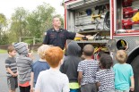 2017_LJ_Firefighter Visit-137