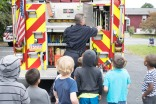2017_LJ_Firefighter Visit-138