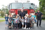 2017_LJ_Firefighter Visit-154