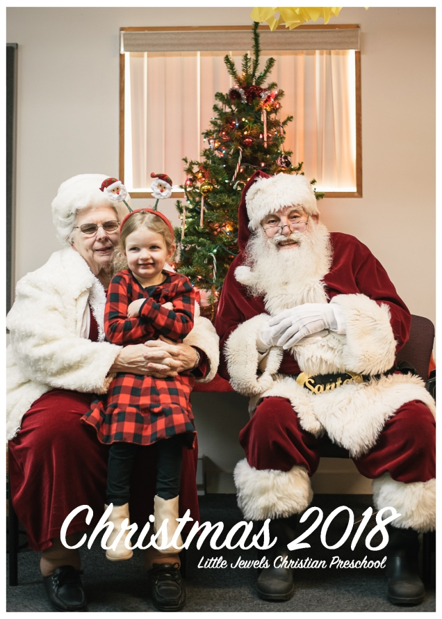 ljcp - christmas 2018 - clauses visit-24