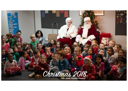 ljcp - christmas 2018 - clauses visit-staff-0