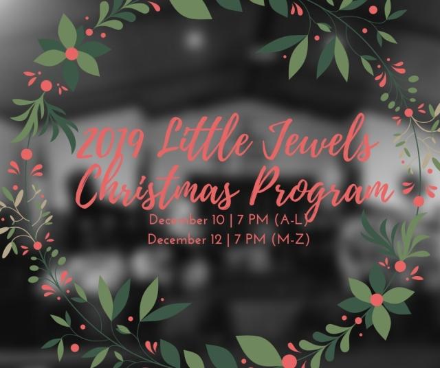 2019 LJ Christmas - Teaser(1).jpg