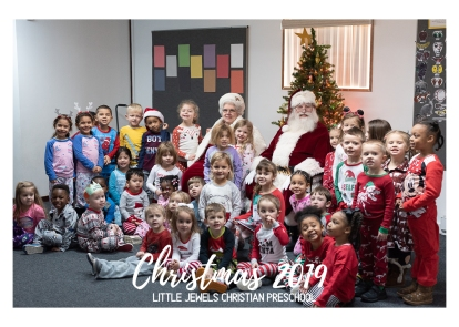 2019_December_LJCP Christmas Clauses Visit Group-3