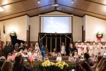 2019_December_LJCP Christmas Programs-2973