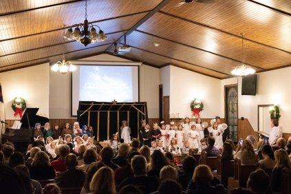 2019_December_LJCP Christmas Programs-3022
