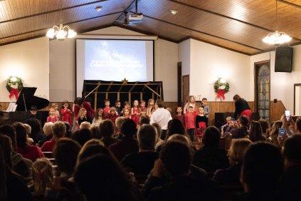 2019_December_LJCP Christmas Programs-3062