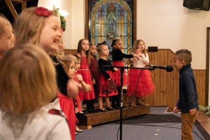 2019_December_LJCP Christmas Programs-3095