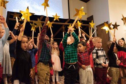 2019_December_LJCP Christmas Programs-3105