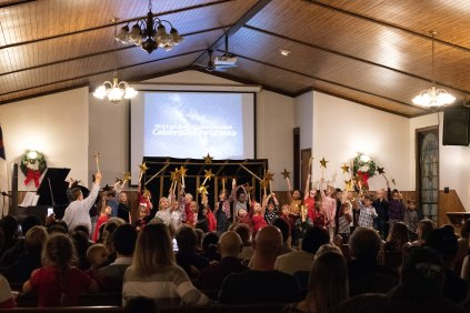 2019_December_LJCP Christmas Programs-3184